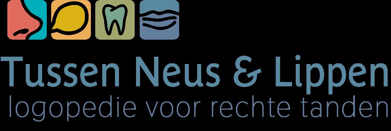 Logopedie voor rechte tanden Amersfoort